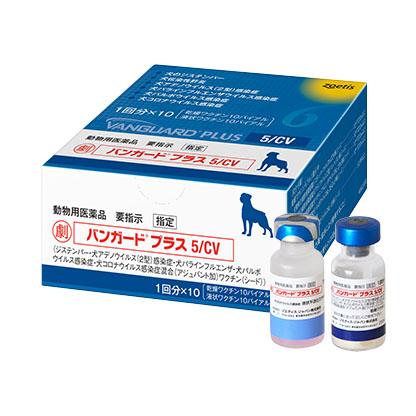 コロナ インフルエンザ 予防 接種